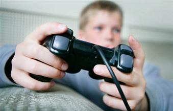 الاتحاد المصري للألعاب الإلكترونية يرحب بتوجه المؤسسات الأكاديمية لتدريب الشباب عليها