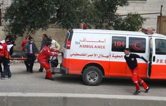 المخابرات الإسرائيلية تتعمد إذلال مرضى القطاع ممن يطلبون العلاج بإسرائيل