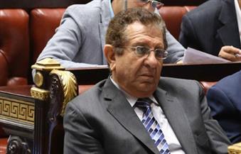 """ائتلاف """"دعم مصر"""": هناك جهات تريد تخريب العلاقات المصرية – الإيطالية"""