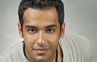 رامي جمال: لا يوجد شيء يهز ثقتي بنفسي.. ولن أدفع أموالًا لتقديم دويتوهات عالمية