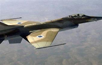 3 طائرات إسرائيلية تخترق الأجواء اللبنانية
