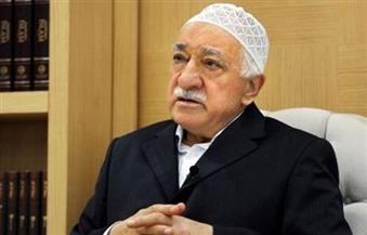 """الأردن يغلق مدرسة تركية تابعة لـ""""جولن"""" في عمّان"""
