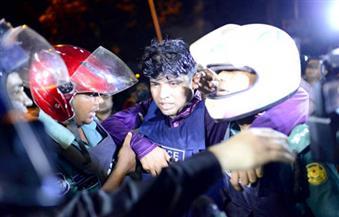 """شاهد أرجنتيني: عملية احتجاز الرهائن في دكا أشبه بـ""""مجزرة"""""""