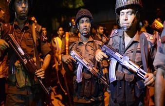 مقتل نائب برلمانى بالحزب الحاكم في بنجلاديش بالرصاص