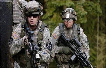 تصنيف جديد لأفضل القوات الخاصة في العالم.. تعرف عليه