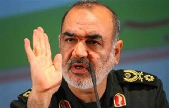 قائد الحرس الثوري الإيراني: سنكمل طريق العالم فخري زادة بسرعة أكبر.. وسنعاقب مرتكبي جريمة الاغتيال