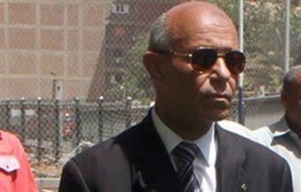 """تيمور: """"لم تصلني معلومات عن تولى منصب محافظ القاهرة.. وكلنا فى خدمة بلدنا"""""""