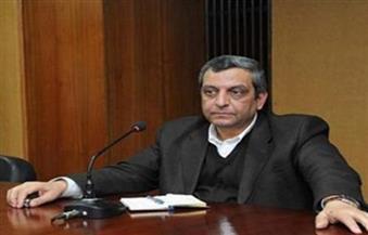 """مخالفات مشروع العلاج بنقابة الصحفيين على مكتب """"النائب العام"""""""