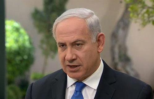 نتنياهو: لن نتردد في التحرك ضد غزة حتى في فترة الانتخابات