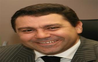 أحمد حلمي: مبادرة الرئيس تحقق الأمن الاجتماعي للفئات الأكثر احتياجا
