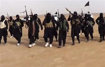 داعش يعدم ضابط طيار سابق ونجله في الموصل