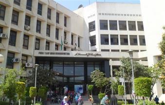 فتح باب الترشح على منصب عميد كلية الإعلام بجامعة القاهرة.. غدا
