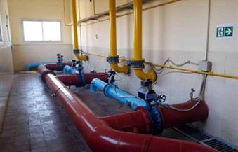 الطب الوقائى بسوهاج: حملة لتحليل مياه الشرب على مستوى مدن وقرى المحافظة