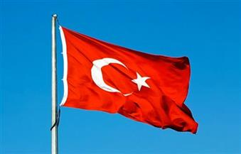 تركيا: عضوية الاتحاد الأوروبي لا تزال تمثل أولويتنا الإستراتيجية