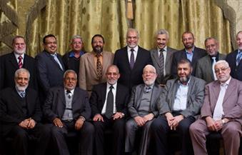 """""""التنظيم"""".. أول فيلم وثائقي عربي يخترق الحواجز السرية للتنظيم الدولي للإخوان"""