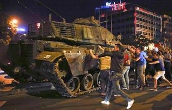 وول ستريت جورنال: المخابرات التركية فشلت في كشف محاولة الانقلاب قبل حدوثها