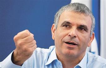 وزير المالية الإسرائيلي ينتقد قرار نتنياهو بتأجيل إطلاق هيئة الإذاعة والتليفزيون العامة الجديدة