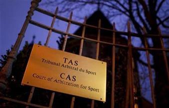 الحكم في طعون رياضيين روس للمشاركة في دورة ألعاب بيونجتشانج غدا