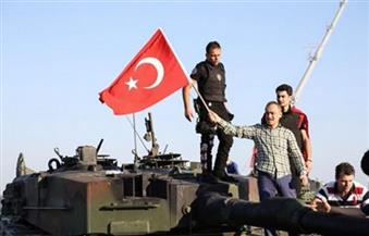 أميرال تركي يطلب اللجوء في الولايات المتحدة بعد  طرده  من بلاده