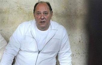 الحكم على زهير جرانة في اتهامه بالكسب غير المشروع.. 22 نوفمبر