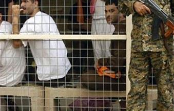 إيران تعتقل 40 شخصًا بتهمة الانتماء  لجماعة إرهابية
