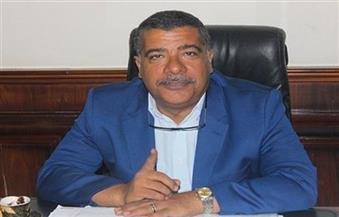 معتز محمود يغادر اجتماع إسكان النواب احتجاجا على عدم حضور وزيري الزراعة والتنمية المحلية