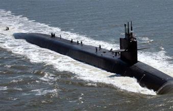 إسبانيا تطالب بريطانيا بإجابات بعد اصطدام غواصة نووية بسفينة شحن في مضيق جبل طارق