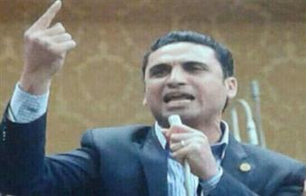 """""""العربي"""" يبحث مع أهالي """"الفتح"""" إنشاء محطة صرف صحي بالجهود الذاتية"""