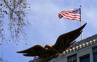 العثور على قنبلة قرب السفارة الأمريكية في الفيليبين