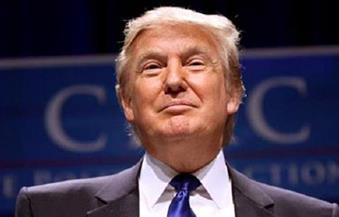 إنقاذ دونالد ترامب من مصعد عالق بولاية كولورادو الأمريكية