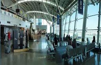 مصر للطيران تجتاز تفتيشات وفد سلطة الطيران الكندي وإشادة بإجراءتها الأمنية على رحلاتها إلى تورنتو
