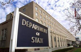 الخارجية الأمريكية تحث الحكومة السودانية على ضبط النفس إزاء دعوات العصيان المدني