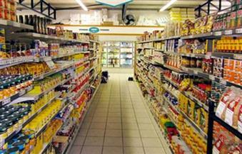 غرفة الصناعات الغذائية: الاقتراض لم يُعد خيارًا بل فُرض علينا.. وعلي الحكومة اتخاذ إجراءات سريعة وحاسمة