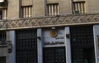 توقيع بروتوكول تعاون بين جمعية رجال أعمال الإسكندرية ومصلحة الضرائب