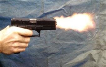 ضبط 6 أشخاص متهمين بإطلاق أعيرة نارية وحيازة أسلحة فى أسيوط
