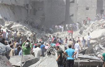 المتحدث باسم البنتاجون: مستمرون في دعم قوات سوريا الديمقراطية