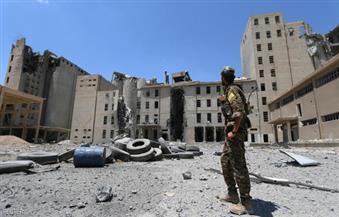 """""""مجلس منبج العسكري"""" يعلن انسحاب الدفعة الأخيرة من المستشارين الأكراد من المدينة"""