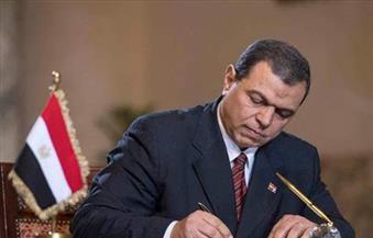 اليوم.. إعادة فتح باب قبول طلبات راغبي العمل بالكويت لـ 10 أيام