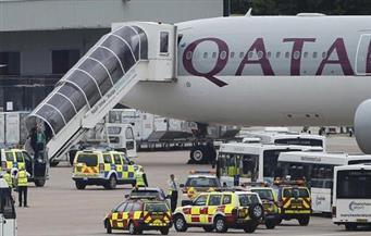 خبراء طيران: خسائر مالية بالغة للخطوط القطرية بسبب الحصار
