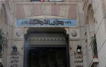 """""""الأطباء"""" تطالب النائب العام إطلاق سراح عضو مجلس نقابة الأقصر السابق"""