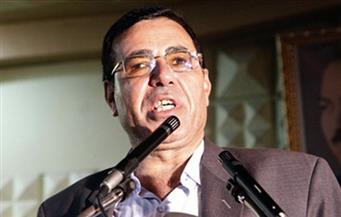 رئيس النقابة العامة للغزل والنسيج: التعديلات الدستورية ضرورة لإزالة عوار دستور 2014
