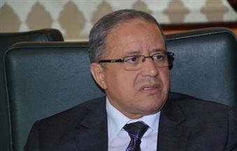 ننشر نتائج لقاء رجال أعمال إسكندرية بمستشار وزير المالية ورئيس مصلحة الضرائب