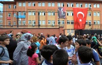 تعيين 20 ألف مدرس في تركيا بدلًا من المقالين على خلفية الانقلاب الفاشل