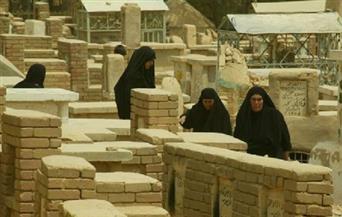فتح باب الحجز لـ 1000 مقبرة جاهزة للمسلمين و500 قطعة أرض مقابر للمسيحيين بمدينة العاشر من رمضان