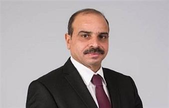 """""""الشعيني"""" رئيسًا لمؤتمر ثقافة القرية في أسيوط"""
