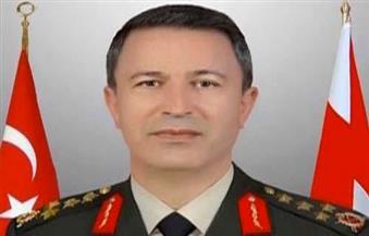 تركيا: الهجمات على إدلب يجب أن تتوقف