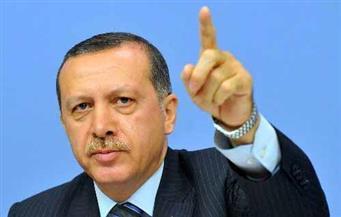 """تركيا تعلن تأسيس جامعة """"الدفاع الوطني"""" بديلًا للكليات العسكرية التي أغلقها أردوغان"""