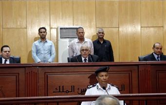 """16 نوفمبر الحكم في إعادة محاكمة متهم بـ """"أحداث مترو المطرية"""""""