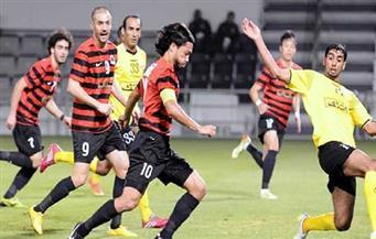 اليوم .. 3 فرق من المغرب العربي تقترب من التأهل لدور الـ 4 في الكونفيدرالية الإفريقية