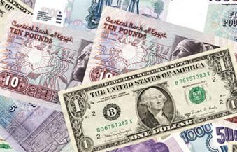 """الجنيه يتراجع أمام اليورو والإسترليني.. وترقب في """"السوداء"""" للدعم السعودي"""